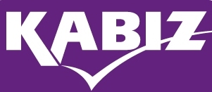 logo_KABIZ_RGB_groot
